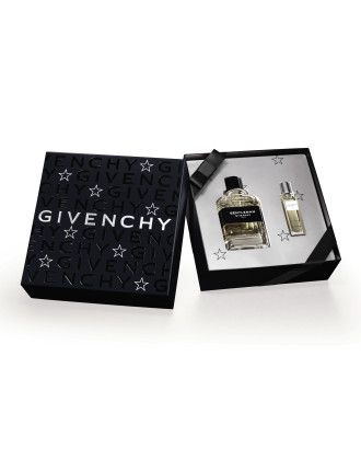 Givenchy Gentlemen Only EDT Set