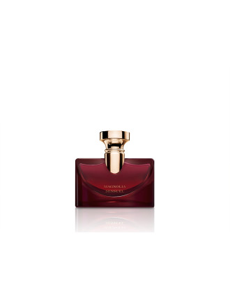 Magnolia Sensuel Splendida EDP 100ml