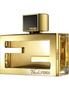 Fan Di Fendi Eau de Parfum 30ml $95.00