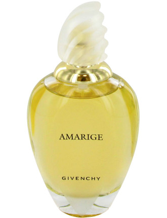 Amarige Eau de Toilette Spray 50ml