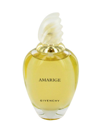 Amarige Eau de Toilette Spray 100ml