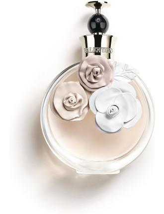Valentina Eau de Parfum 80ml