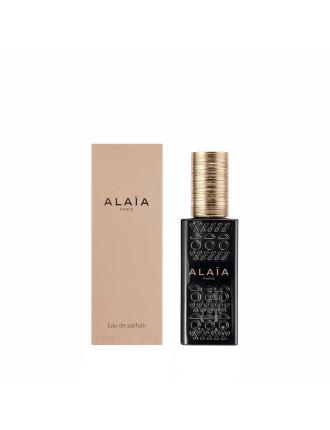 Alaia Paris Eau De Parfum 30ml