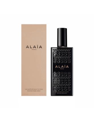 Alaia Paris Scented Body Lotion 200ml