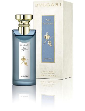 Eau Parfumee Au The Bleu 150ml