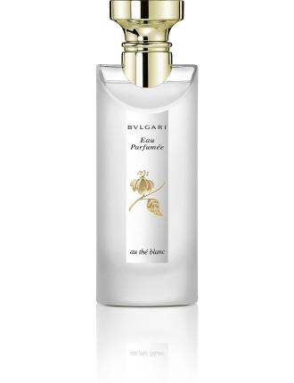 Eau Parfumee Au The Blanc 75ml