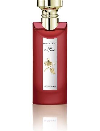 Eau Parfumee Au The Rouge 75ml