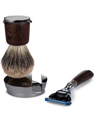 Collezione Barbiere  Deluxe Stand Fusion