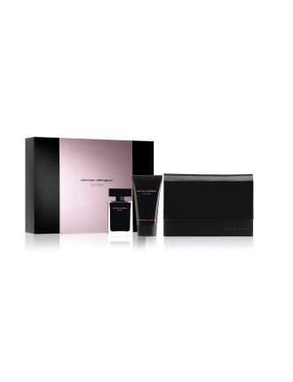 Narciso Rodriguez For Her Gift Set -  Edt 50 Ml Set