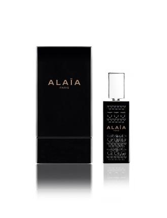 ALAIA PARIS Les Intemporels Extrait de Parfum