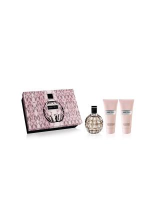 Jimmy Choo Signature Eau de Parfum Gift set