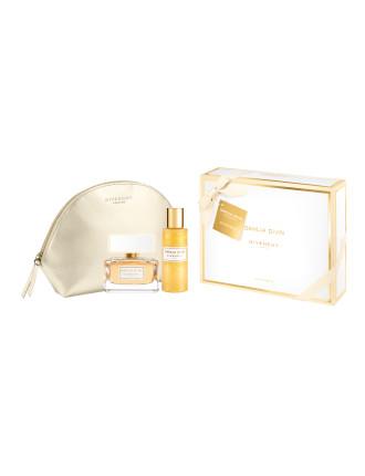 GIVENCHY Dahlia Divin Eau de Parfum 50ml gift set