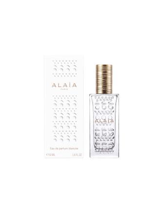 Alaia Paris Edp Blanche 50ml