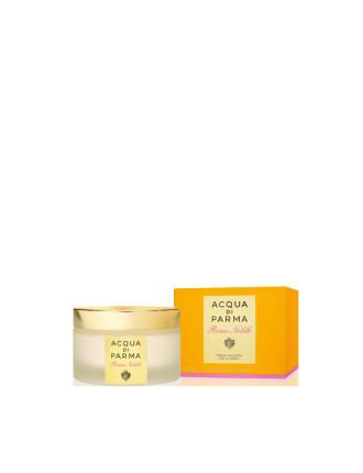 Rosa Nobile Body Cream 150gm