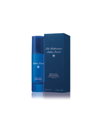 Blu Mediterraneo Reviatlizing Face Serum 30ml