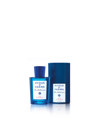 Blu Mediterraneo Fico Di Amalfi Edt 75ml