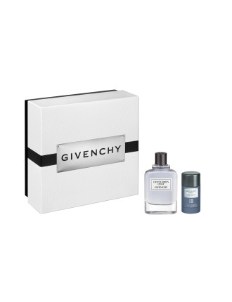Gentlemen Only EDT 100ml Gift Set