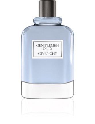 Gentlemen Only 150ml - Upsize Offer