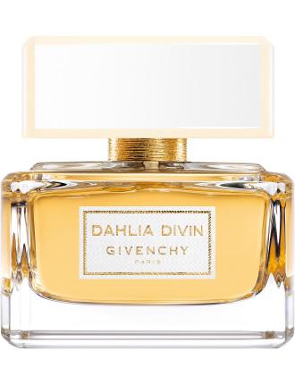 Dahlia Divin 50ml Eau de Parfum