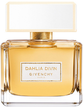 Dahlia Divin 75ml Eau de Parfum