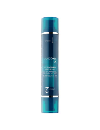Visionnaire Crescendo Night Peel 30ml