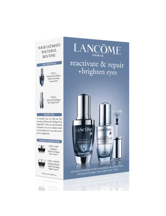 Lancome Perfect Partners Light Pearl 30ml