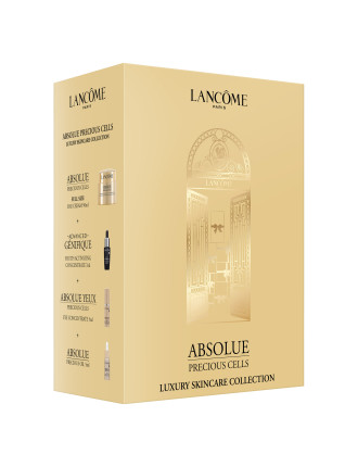 Lancome Absolue Precious Cells Mother¿s Day Set