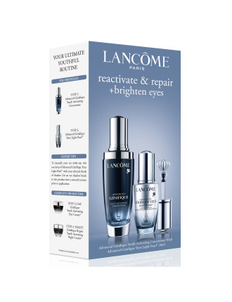 Lancome Perfect Partners Light Pearl 50ml