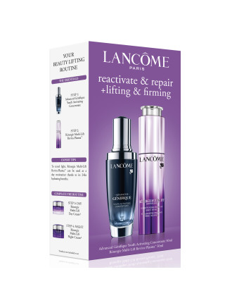 Renergie Perfect Partners Set 50ml