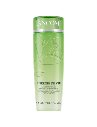 Energie De Vie Pearly Intense Lotion  200ml