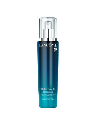 Skin Care Lancome Online At David Jones