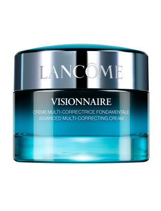 Visionnaire Day Cream 50ml