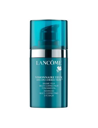 Visionnaire Yeux Eye Cream 15ml