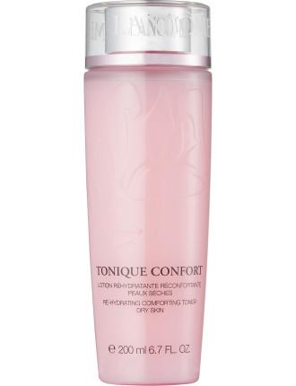 Tonique Conforet 200ml