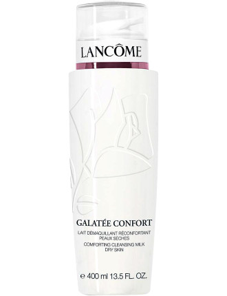 Galatee Confort 400ml