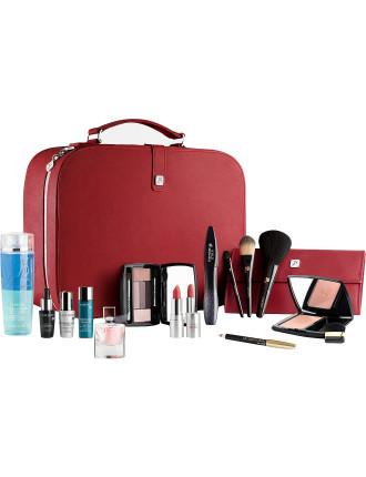 X14 Lanc Beauty Box