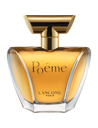 Poeme Eau de Parfum 50ml