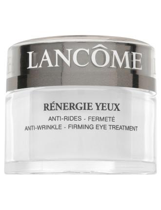 Renergie Eye 15ml