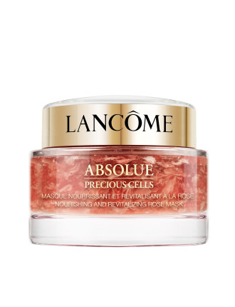 LANCOME APC ROSE MASK J75ML