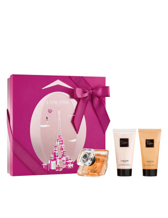 Lancôme Trésor 50ml Gift Set