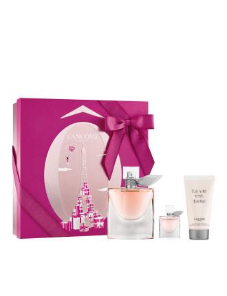 Lancôme La vie est belle 50ml Gift Set with Mini