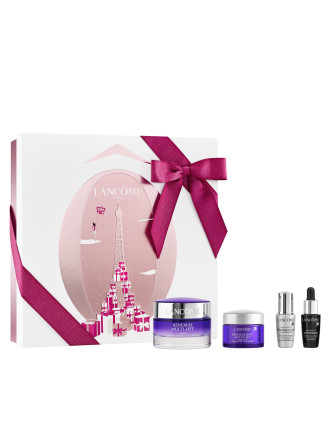 Renergie Multi-Lift Crème 50ml Christmas Set