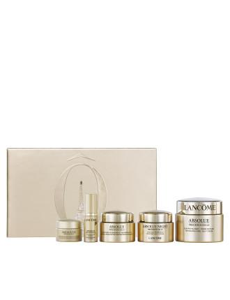 Absolue Precious Cells Crème 50ml Christmas Set