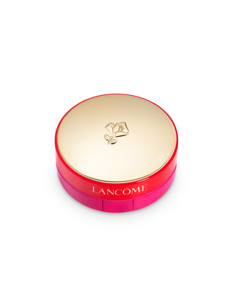 Miracle Cushion Case CNY