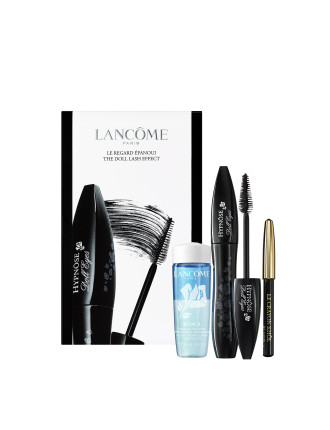 Hypnose Doll Eyes Mascara Set