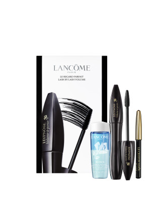 Hypnose Volume-A-Porter Mascara Set