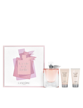 La vie est belle EDP 100ml Mothers Day Set
