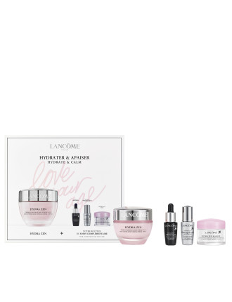 M18 Fragrance Miniatures Mothers Day Set