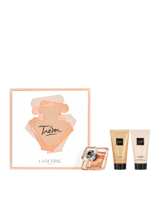 M18 Tresor EDP 50ml Mothers Day Set