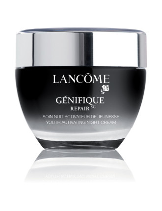 Génifique Night Cream 50ml